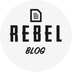 Rebel Health Tribe Blog